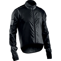 Northwave Vortex Jacket, black