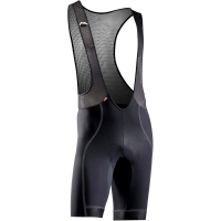 Northwave Extreme 4 Bibshort, black/grey