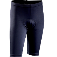 Northwave Origin Junior Short, black