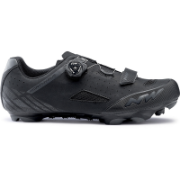 Northwave Origin Plus, black, 45