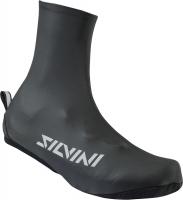SILVINI Albo UA1527, black-cloud