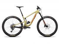 "SANTA CRUZ HIGHTOWER 2 CC XO1 29"" 2019, desert"