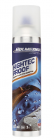 Holmenkol 22150 Hightec Proof (250 ml)
