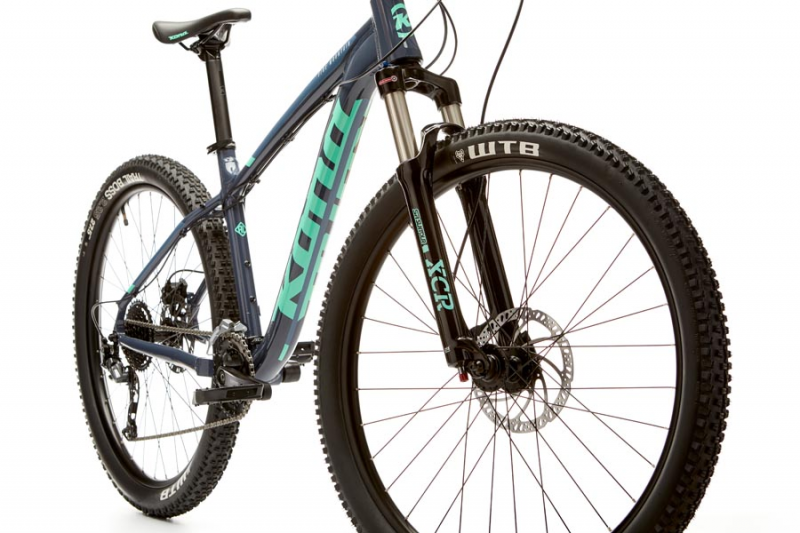 KONA Fire Mountain 27,5