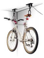 MAX1 Držiak - výťah na bicykel nosnosť 20 kg
