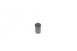 Valčeky-(priemer 6,7 mm)
