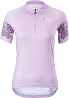 SILVINI Sabatini WD1625, lilac-purple