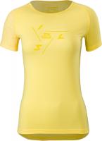 SILVINI Giona WD1629, yellow