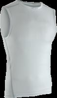SILVINI Nure UT1031, white