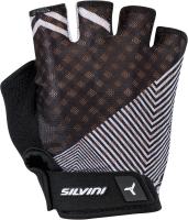 SILVINI Albano WA1431, black-white