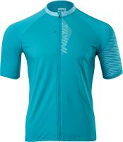 SILVINI Turano Pro MD1645, ocean-turquoise