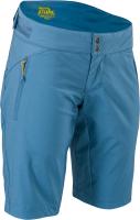 SILVINI Patria WP1627, blue-yellow