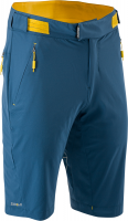 SILVINI Meta MP1662, blue-yellow
