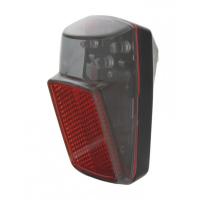 Zádné svetlo ANLUN 3 LED, plast