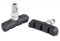Brzdové gumičky PRO-T V-brake vzor Altus blister