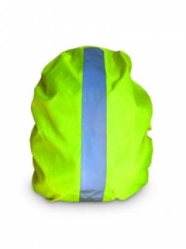 Plášť na batoh reflex