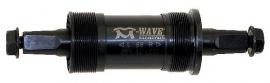 Zapúzdrený stred 131/33,5 - M-WAVE/NECO/