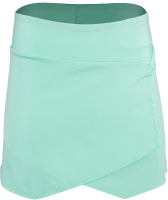 SILVINI Isorno Pro WS1216, turquoise