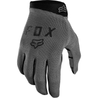 Rukavice FOX RANGER GLOVE GEL, ptr