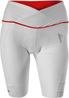 SILVINI Tinella WP1009, white-red