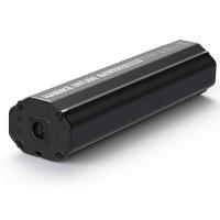 Batéria FLYON Intube AM 630Wh, 48V