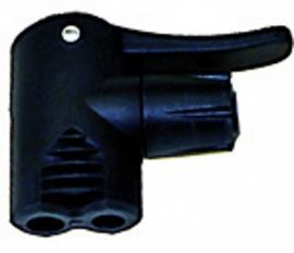 Náhradný ventil BETO, dvojitý