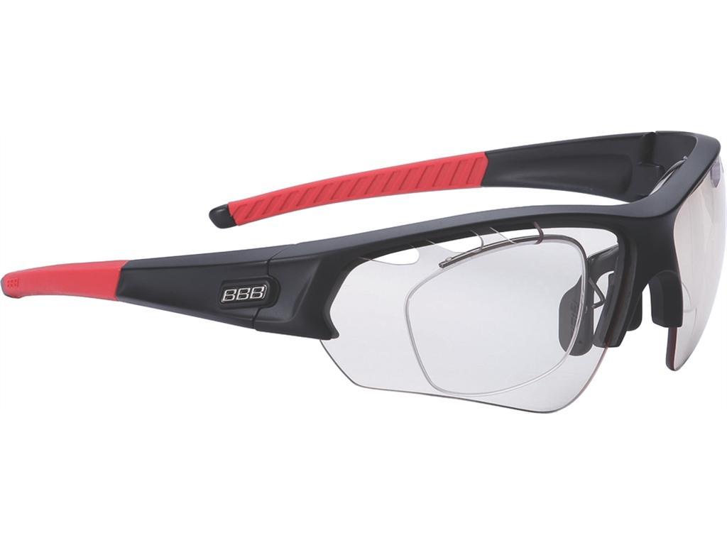 2fb278b53 Športové okuliare BBB BSG-51PH SELECT OPTIC PH   kubicasport.eu
