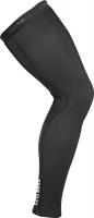 Návleky na nohy Castelli 19577 NANO FLEX 3G, čierna