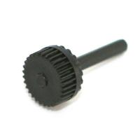 Tisíchran SR SUNTOUR LO veľký, 16.8 mm