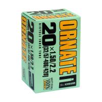Duša ORNATE 20X1,5/2,20 AV33 (32/57-406)