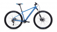 "MARIN Bobcat Trail 5 29"" 2018, gloss cyan - SUPER CENA!"