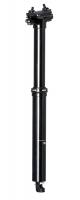 Sedlovka Kind Shock Rage-i 170mm, 34.9mm (bez páčky)