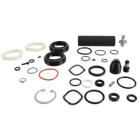 FORK SERVICE KIT - FULL SERVICE SOLO AIR (INCLUDES UPGRADED SEALHEAD, SOLO AIR SEALS, DAMP