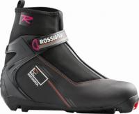 ROSSIGNOL X-3 FW