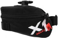 MAX1 taška pod sedlo Sport, stredná