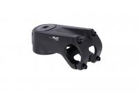 """Predstavec XLC All MTN A-Head predstavec ST-M29 1 1/8"""", Ø 31,8mm, 75mm, 6° čierna/matná"""