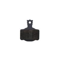 Brzdové platničky MAGURA 7.P, Performance, MT disc brake 2 piston, 2 single brake pads (pár)