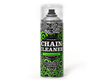 Čistič reťaze Muc-Off Chain Cleaner 400 ml