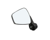 Zrkadlo ZEFAL DOOBACK 2, ľavé