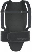 Chránič chrbtice Scott ACTIFIT PLUS black