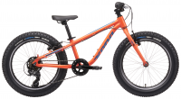 "KONA Makena 11 inch 20"" 2021 orange"