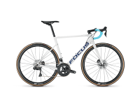 "Focus IZALCO MAX DISC 8.9 28"" 2021 White"