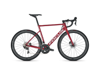 "Focus IZALCO MAX DISC 8.8 28"" 2021 Rust Red"