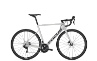 "Focus IZALCO MAX DISC 8.6 28"" 2021 Light Grey"