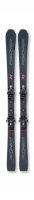 Fischer RC ONE LITE 73 SLR + RS9 SLR 20/21, 150 cm