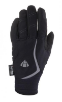 Zimné rukavice DMT Zimné rukavice Under 0, black