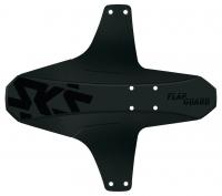 Blatníky SKS Flap Guard čierna, dĺžka 317mm