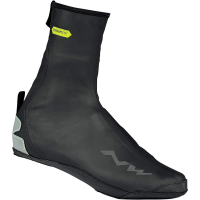 Northwave EXTREME H20 Shoecover, black
