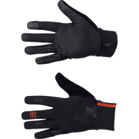 Northwave Contact Touch 2 Glove, black