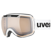 uvex downhill 2000 V white s1-3